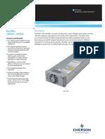R48-1000 DataSheet.pdf