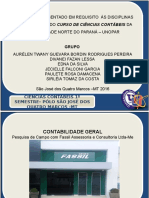 Apresentação portifolio grupo slides.pptx