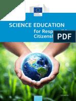 Informe sobre la Educación Científica.pdf