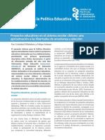 123.Villalobos.pdf