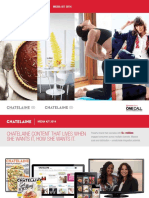 Chatelaine-OnECALL CHE MediaKit MAY14