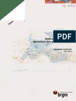 Combler puits.pdf