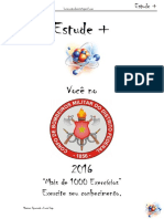 - Apostila Estude + CBMDF - Final.pdf
