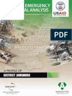 PESA-DP-Jamshoro-Sindh.pdf
