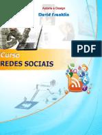 Redes Sociais.pdf