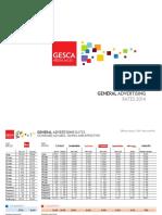 La-Presse-Rate-Card-Print-GVM-2014-Complete-angl.pdf