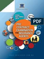PCE-Final-English-2015.pdf