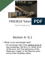 FINS3616 Tutorial 3 (1)