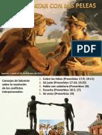 como tratar con las peleas.pdf