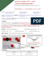 CHIMIEcoursn°1-16-17-ENT.pdf