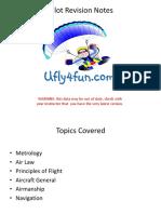 Pilot Revision Notes 05 12 2012.pdf