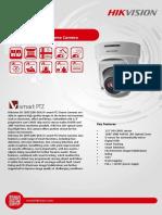 DS 2DF5220S De4 Datasheet 1