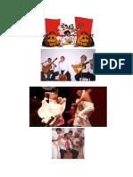 Imagenes - Musica Criolla