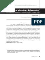 El Magnificat y la musica de los pardos.pdf