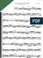 01 Travessuras da Geísa.pdf