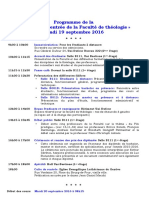 Programme_journee_rentree_2016_09_19.pdfgramme Journee Rentree 2016-09-19