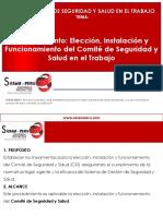 4,5,6. CSST.pdf