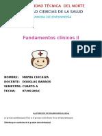 presion abdominal.docx