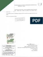 Estatuto ESF-BRASIL Escaneado 2014