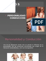 CLASE 5 TIPO E 1 (1).pptx