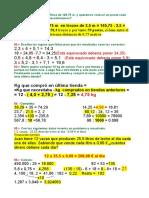 soluciones 61 a 100.pdf