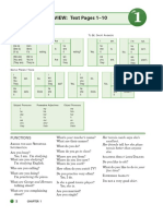 SBS朗文国际英语教程第3册-教师用书.pdf