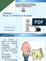 Presentaci_n_VENTAS_A_PLAZOS.pptx