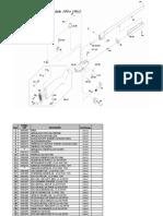 Espingarda-Boito-Monocano-Modelo-199-e-199.2.pdf