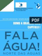 0806_F_Manual de palestrantes_Fala Água_Belém-PA_2200