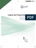 Apostila de Lógica de Programação.pdf