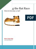 Rat Race.pdf