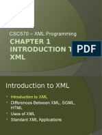 Chapter 1 - Introduction to xml.pptx