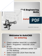 autocadintro-120924032710-phpapp02.ppt