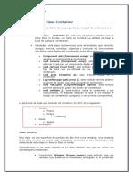 54_-_Contenedores_de_AWT_-_Frame_-_PAnel_-_Dialog_-_FileDialog_-_Applet.docx
