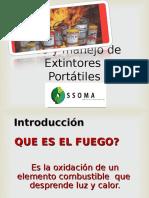 presentacion extintores ssomaing.ppt