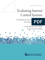 Evaluating-Internal-Control-Systems.pdf