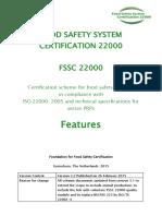 fssc22000_features_v3.2_2015.pdf
