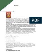 textos lectura comprensiva.docx