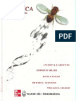 GENÉTICA - Anthony J. F. Griffiths.pdf