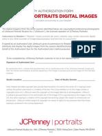 ReleaseForm.pdf