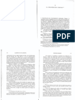 PROCEDIMIENTOS_ROMANOS.pdf