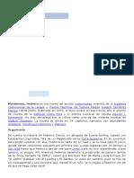 Analisis Murámonos Federico.doc