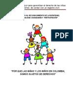 Protocolo Vulneracion Derecho Registo Civil CD (5)