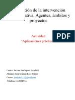 PEC2 Aplicaciones Prácticas JoséManuel Rojo Torres