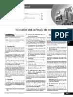 Remuneracion_Integral.pdf