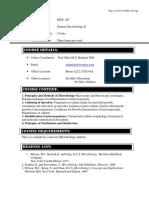 General Microbiology II.pdf