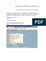 Manual-de-implementacao-IRF_SAP.pdf
