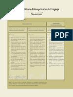 ESTÁNDARES_PRIMARIA 1-3 leg.pdf
