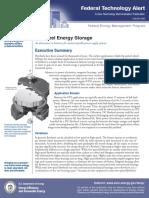 Fta Flywheel Article