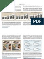 Edudatos 11 mayo 2014 como invierte.pdf